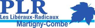 PLR Martigny-Combe